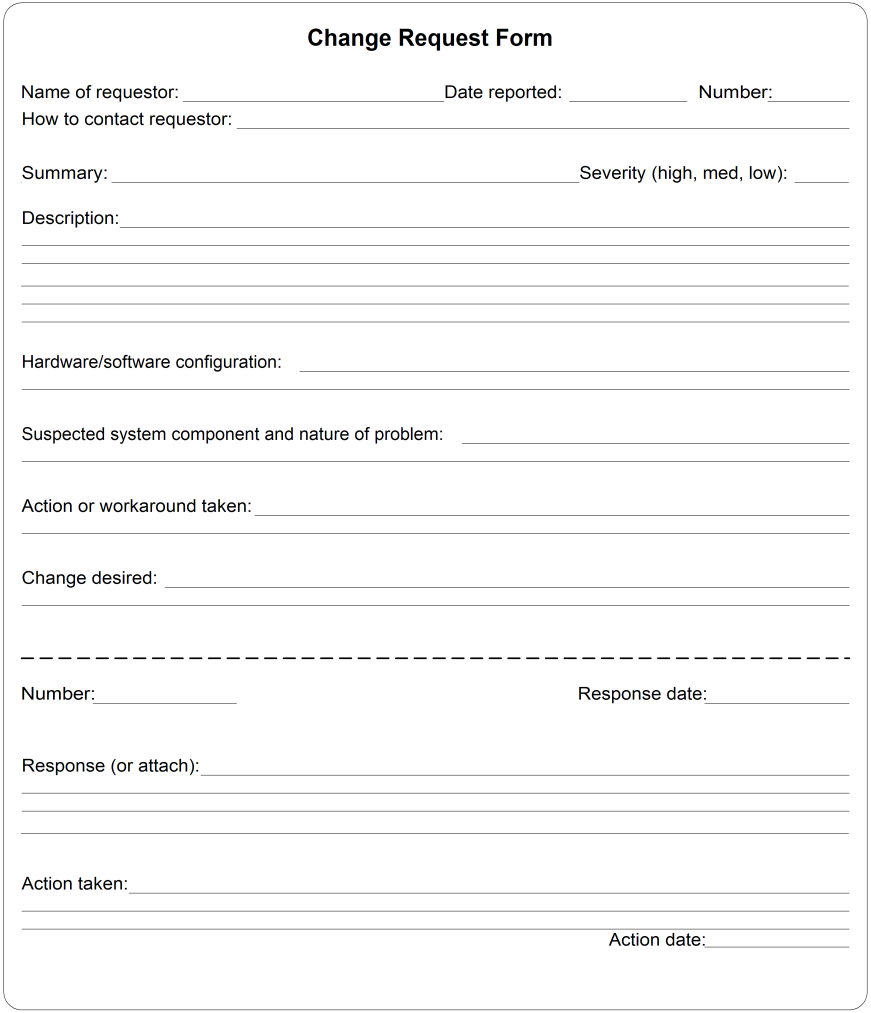 blank check request form template car pictures
